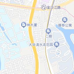 上海市教育督导 行政执法 事务中心