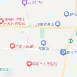 联系我们(图22)