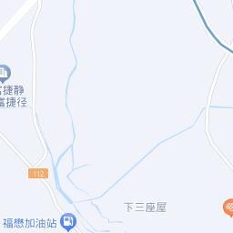 台湾桃园大溪高尔夫俱乐部 高尔夫频道 新浪网