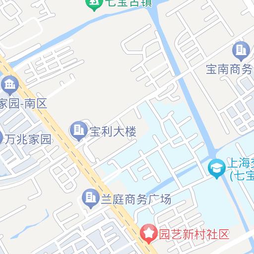 ぐるなび上海 - 徽語(七宝宝竜店)